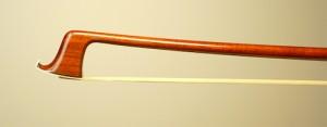 archet violoncelle